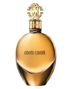 Roberto Cavalli Eau De Parfum Spray For Women 75 Ml / 2.5oz ( Unboxed )