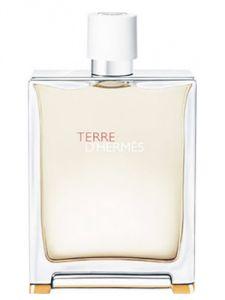Hermes Terre D'Hermes Eau Tres Fraiche  EDT For Men 125 Ml / 4.2 Oz ( Unboxed )