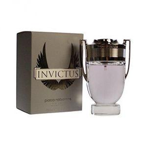 Paco Rabanne Perfumes - Paco Rabanne Pac-4074 For Men (eau De Toilette, 100 Ml)