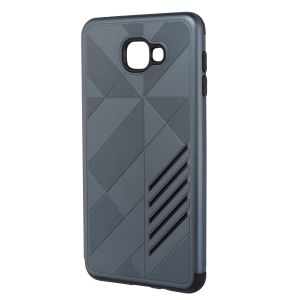 Carry cases and pouches for mobile - XCELMOBI Back Cover for Samsung A9 pro