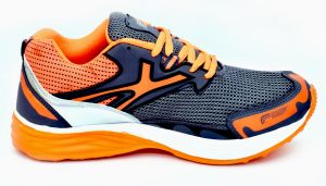 Sport Shoes (Women's) - Reelax Sports Shoes for Men