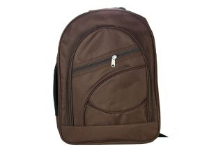 School bags - SPERO Waterproof Trendy Casual School Bag Tracking Backpack