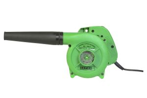 ICFS 550w Electric Air Blower IBL550E With Speed Controller