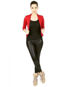 27ashwood Womens Shrug-(code-27wsh5012)