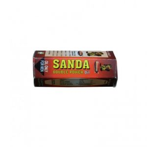 Double Power Sanda Oil ( Enlargement Oil) X 2