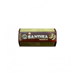 Lucent & Torrent Sandha Oil ( Enlargement Oil) X 3