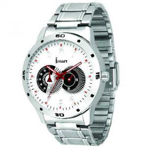 dc09ed720 Fastrack 6026sm01 Analog Watch  Buy fastrack 6026sm01 analog watch ...