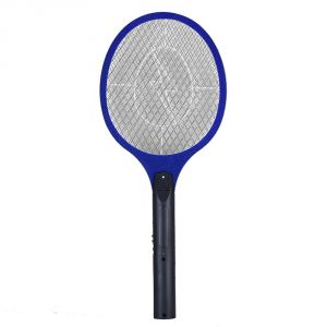 Health & safety - INDUS MOSQUITO SWATTER CHARGEABLE