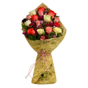 Flaberry Roses For Her