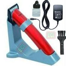 Nova Nht1020 Recharge Battery Hair Trimmer Clipper