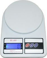 Electronic Kitchen Digital Weight Machine Weighing Scale 7 Kg