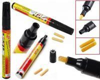 Scratch Remover Pen Clear Coat For Car Bike