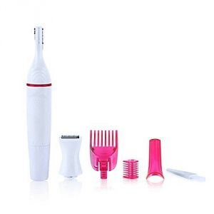 Eyebrow Hair Removal Trimmer For Women