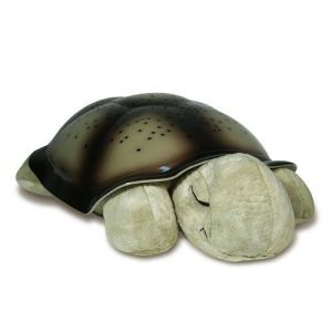 Turtle Night Light LED Lamp