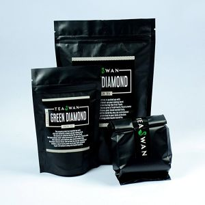 Green Diamond Premium Green Tea 300 Gms