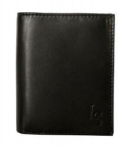Louis Stitch | Callisto Shine | Royal Leather Wallet