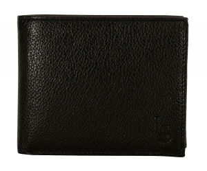 Louis Stitch | Jason Dark | Royal Leather Wallet
