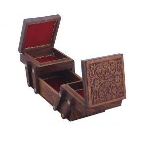 Kerala Horn Handicraft Buy Kerala Horn Handicraft Online Best
