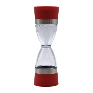 pepper mill online shopping