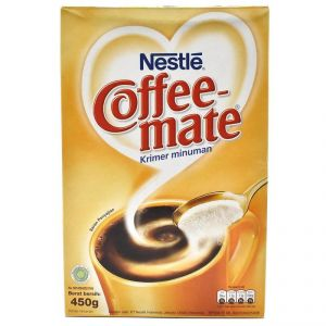 Nestle Coffee-mate - 450g