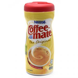 Nestle Coffee-mate The Original Coffee Creamer - 400g