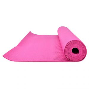 6 Feet X 2 Feet With Free Bag - Pink