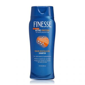 Finesse Color Revitalizing Shampoo - 384ml (13oz)