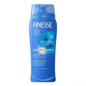Finesse Normal Shampoo - 348ml (13oz)