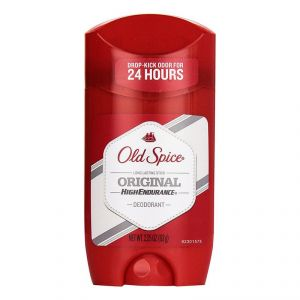 Old Spice Original High Endurance Deodorant Stick - 63g(2.25oz)
