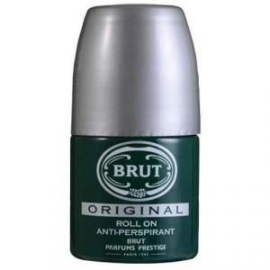 Brut Original Roll-on - 50ml