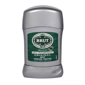 Brut Original Deo Stick - 50ml