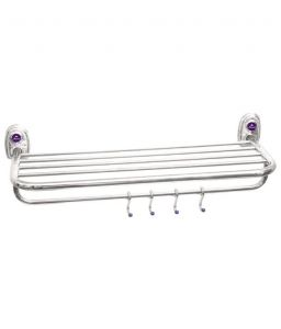 Marvel Royal Towel Rack 24