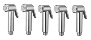 Taps & faucets - Shoppingekart Jaquar Health Faucet Head (Pack of 5) - (Code -HF-2314)