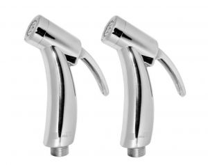 Taps & faucets - Shoppingekart Spark Health Faucet Head (Pack of 2) - (Code -HF-2281)