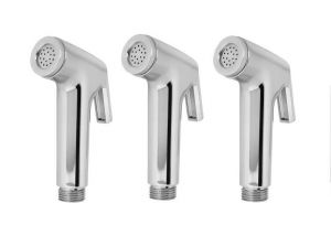 Shoppingekart Continental Health Faucet Head (pack Of 3) - (code -hf-2287)