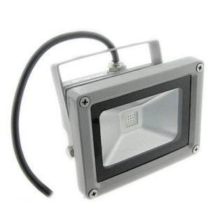 20 Watt LED Waterproof Outdoor Flood Light