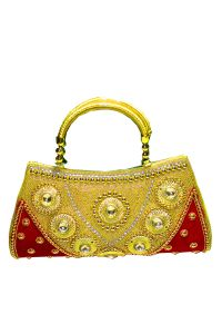Trendy Design Clutch (code - Cl05)