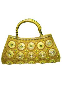 Designer Evening Clutch (code - Cl06)