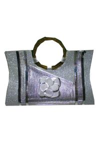 Trendy Evening Clutch (code - Cl12)