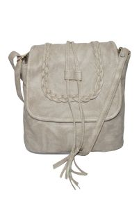 Just Arrived New Sling / Shoulder Bag (code - Sl11)