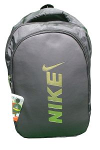 Nike Trendy Backpack (code - Bp10)