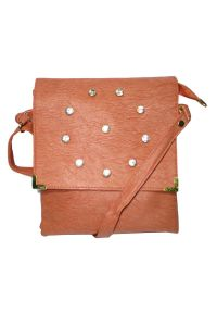 New Designer Bag (code - Sl10)