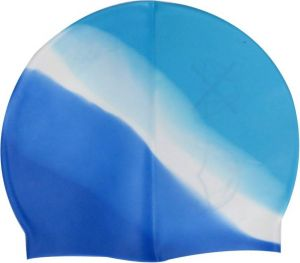 Indigo Creatives Kids Boy Girl Swimming Cap