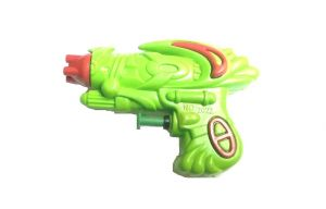 Indigo Creatives Kids Small Water Gun Pichkari Holi Gift