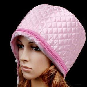 de0d600e247 Hair Care Thermal Spa Treatment Beauty Steamer Nourishing Heating Head Cap.  Rs.900 ...