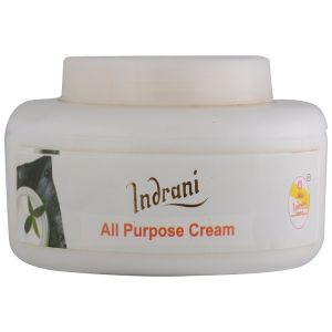 Indrani All Purpose Cream-200gm