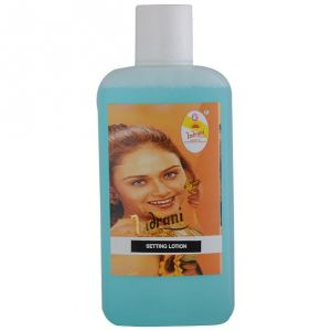 Indrani Setting Lotion-500ml
