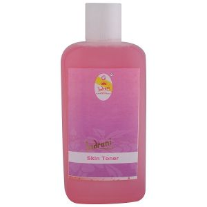 Benetton,Wow,Gucci,Indrani,Nyx,Brut Personal Care & Beauty - INDRANI SKIN TONER-500ML