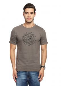 Handgrip Smokedpearl Graphics Mens Tshirt