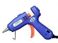 Hot Melt Glue Gun 20watt Small